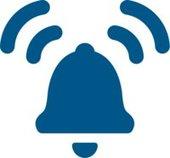 Apprz logo