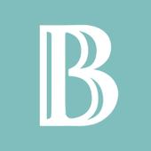 B de Botxo logo