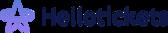 Hellotickets logo
