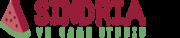 Sindria Games logo