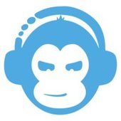 MonkingMe logo