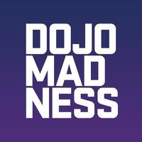 DojoMadness