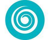 Movby logo