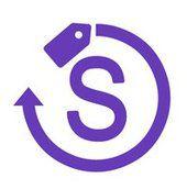 Shoplr logo