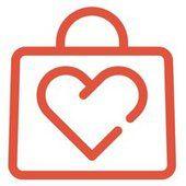 Love The Brands logo