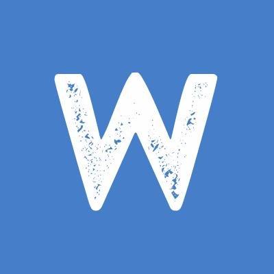 Wikifactory