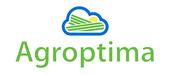 Agroptima logo