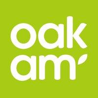 Oakam