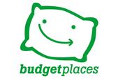 BudgetPlaces logo