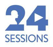 24sessions logo