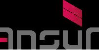Ansur Solutions logo