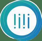 Lili logo