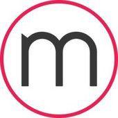 MainTool logo