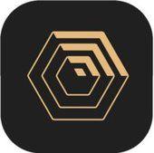 Hive Tech logo