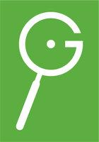 GreenerU logo