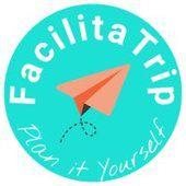 Facilita Trips logo