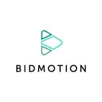 BidMotion