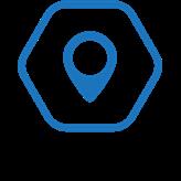 Jobbatical logo