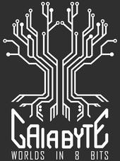 Gaiabyte logo
