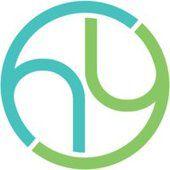 Healsy logo
