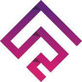 Ares Tech logo