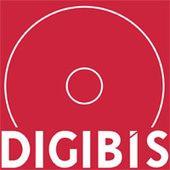 Digibis logo