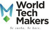 World Tech Makers logo