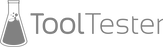 Tooltester logo