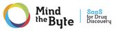 Mind The Byte logo