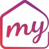 Allmyhomes logo