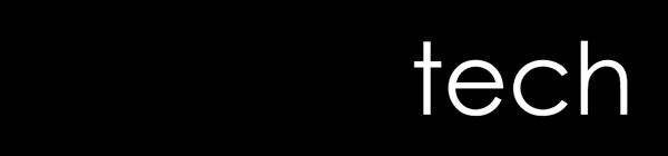 Finboot Tech logo