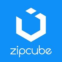 Zipcube