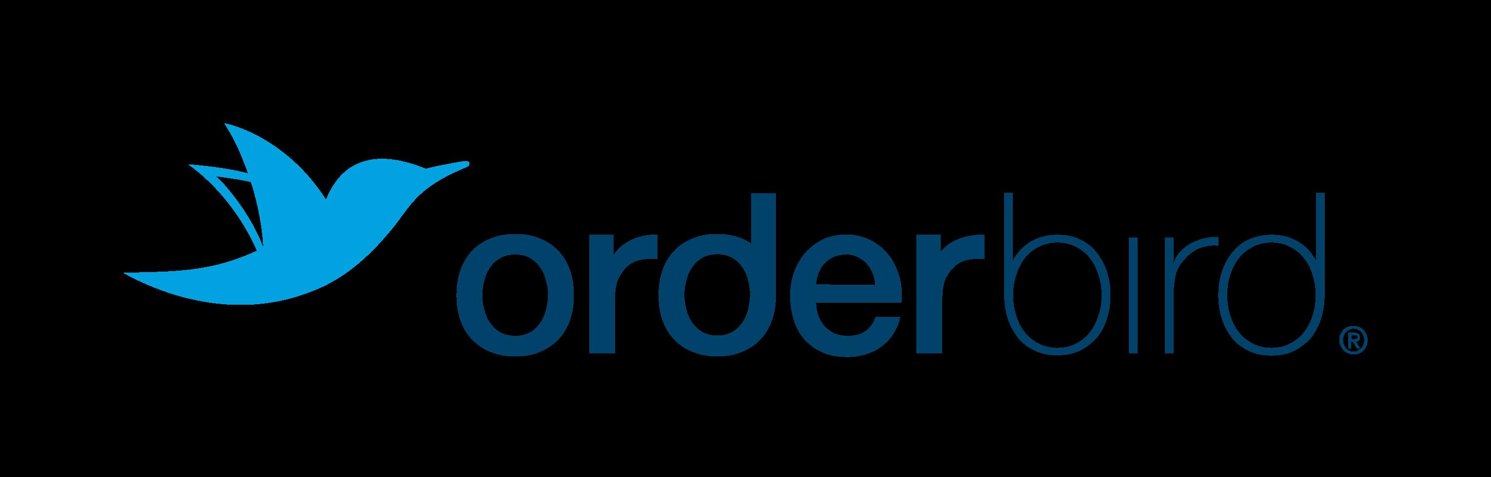 Orderbird