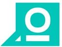 MashMeGroup logo