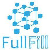 FullFill logo