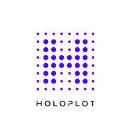 Holoplot