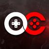 OnlineChampion logo