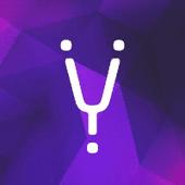 Hubtype logo