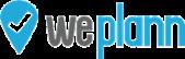 WePlann logo