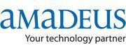 Amadeus Group logo