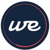 Wefitter logo