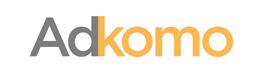 Adkomo logo