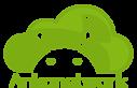 Ankanetwork logo