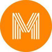 HelloMaas logo