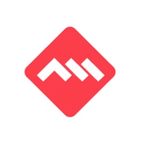 Adsmurai logo
