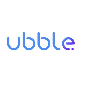 Ubble.ai