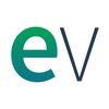 Easy Vista logo