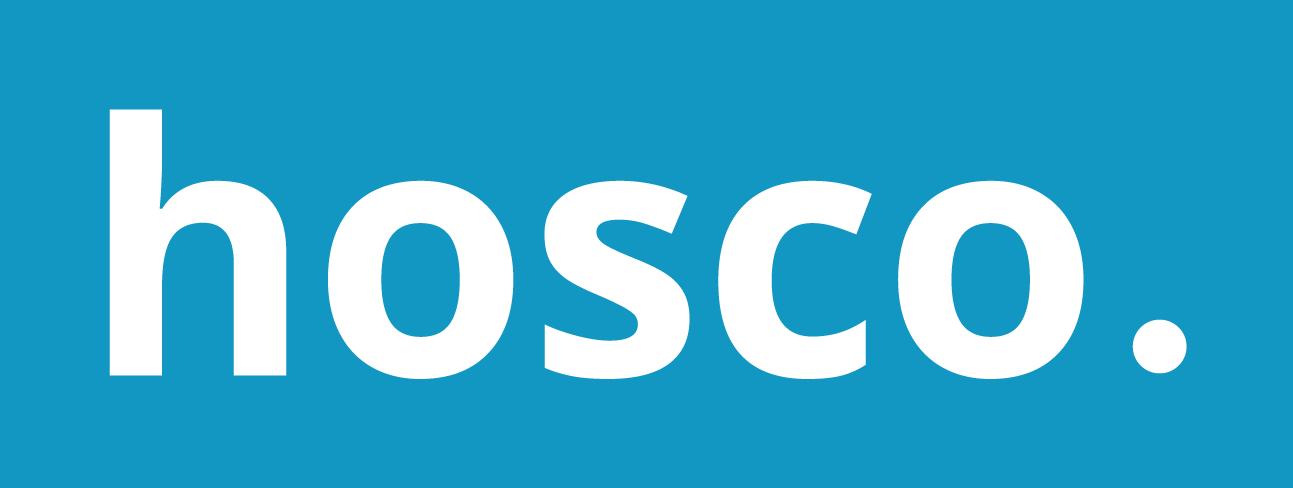 Hosco