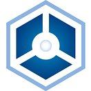 Coremaker.io logo