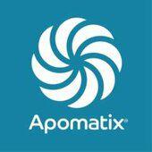 Apomatix logo
